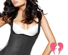 3 Top Waist Trainer Vests That Work