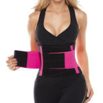 Workout Waist Trainer Guide To Rock A Slim Waist In 2017