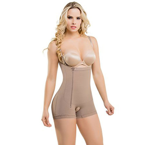 Fajate-Virtual-Sensuality-Just-Us-Store-Fajate-VS-Colombian-Post-Surgery-Postpartum-Body-Shaper-Girdle