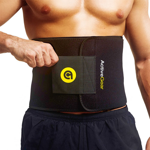 ActiveGear-Premium-Waist-Trimmer