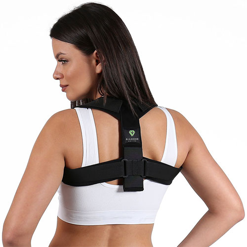 Diamond-Active-Posture-Corrector-for-Women-&-Men