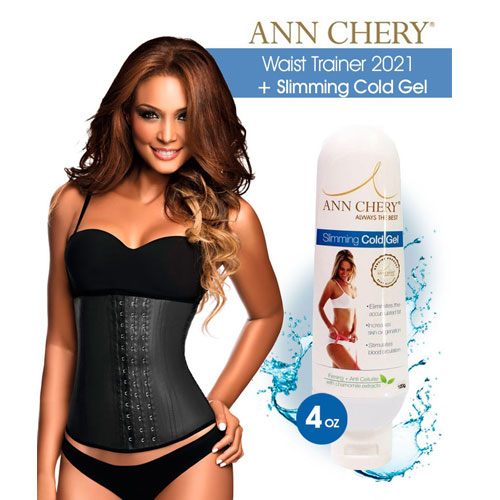 plus-size-waist-cincher