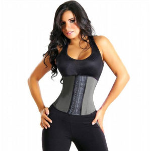 waist-training-cincher