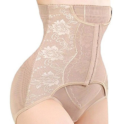 full-body-girdle