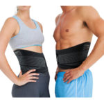 Surprising Benefits Of A Waist Trainer For Men