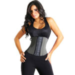 15 Best Waist Cinchers in 2018 Reviewed   Ultimate Comparison Guide