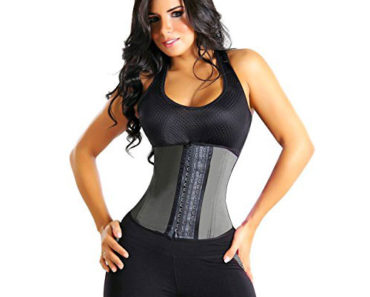 Best 3 Cheap Waist Trainers That Do Not Compromise On Quality