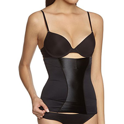 maidenform-flexees-womens-shapewear-easy-up-waist-nipper