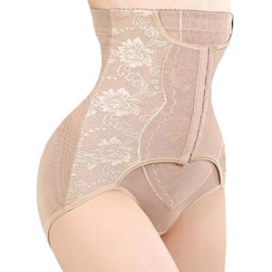 shaperqueen-1020-women-best-waist-cincher-girdle-belly-trainer-corset-body-shapewear