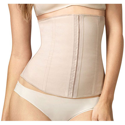 best-waist-trainer-reviews
