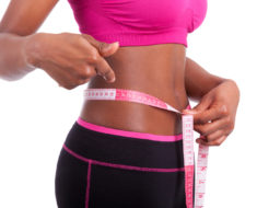 Do Waist Trainers Really Work   Insights Of A Lazy Gal