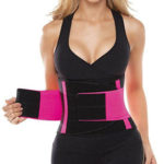 15 Best Waist Cinchers in 2018 Reviewed | Ultimate Comparison Guide