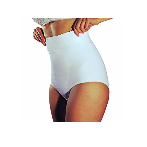 Gabrialla-Postpartum-Body-Shaping-Girdle-(perfect-for-after-C-Section)
