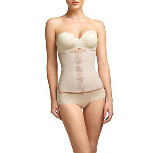 d705e645df0 Top 10 Best Postpartum Girdles Reviewed - Waist Cinchers and Trainers