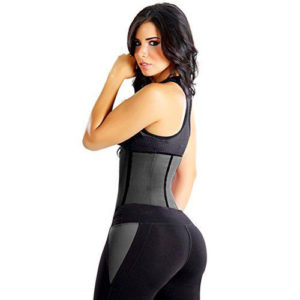 hourglass-corset---other-side