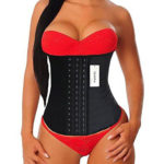 Yianna Waist Trainer Corset And Girdle Reviews | Waist Cinchers Guide