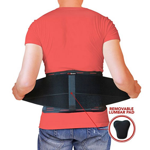 AidBrace-Back-Brace-Support-Belt