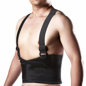 CFR-Working-Support-Back-Brace