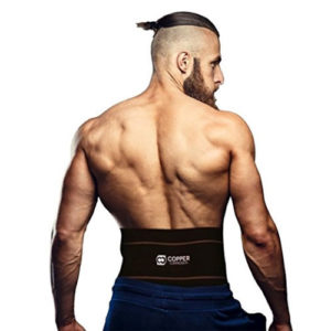Copper-Compression-Lower-Back-Lumbar-Support-Recovery-Brace