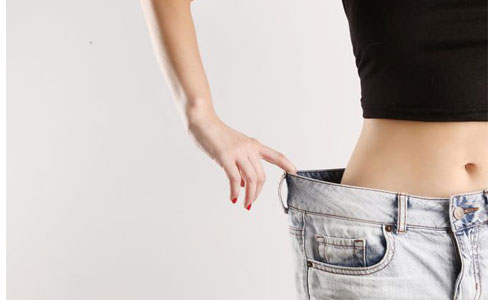 The-Benefits-of-a-Smaller-Waist