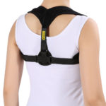 12 Best Back Braces and Support Belts Compared