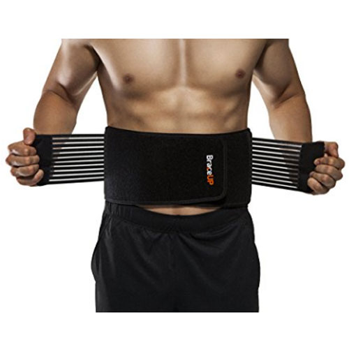 best-back-braces-and-support-belts
